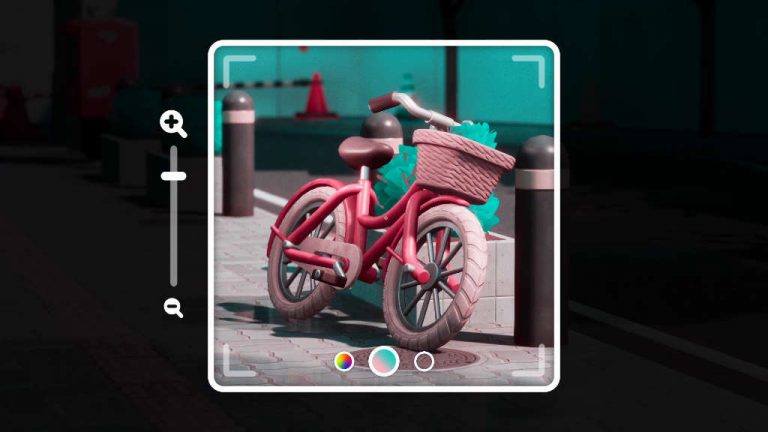 Shashingo_Filter_Infrared